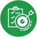 icon-goal-setting